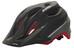 Alpina Carapax Flash helm grijs/zwart